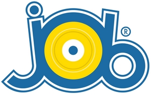 job_white
