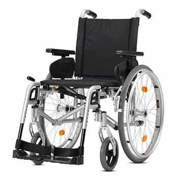 location de fauteuils roulants manuels pliants et l gers d placements. Black Bedroom Furniture Sets. Home Design Ideas