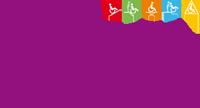 Axsol, société de location de matériel pour handicapés et pmr, pour particuliers et professionnels